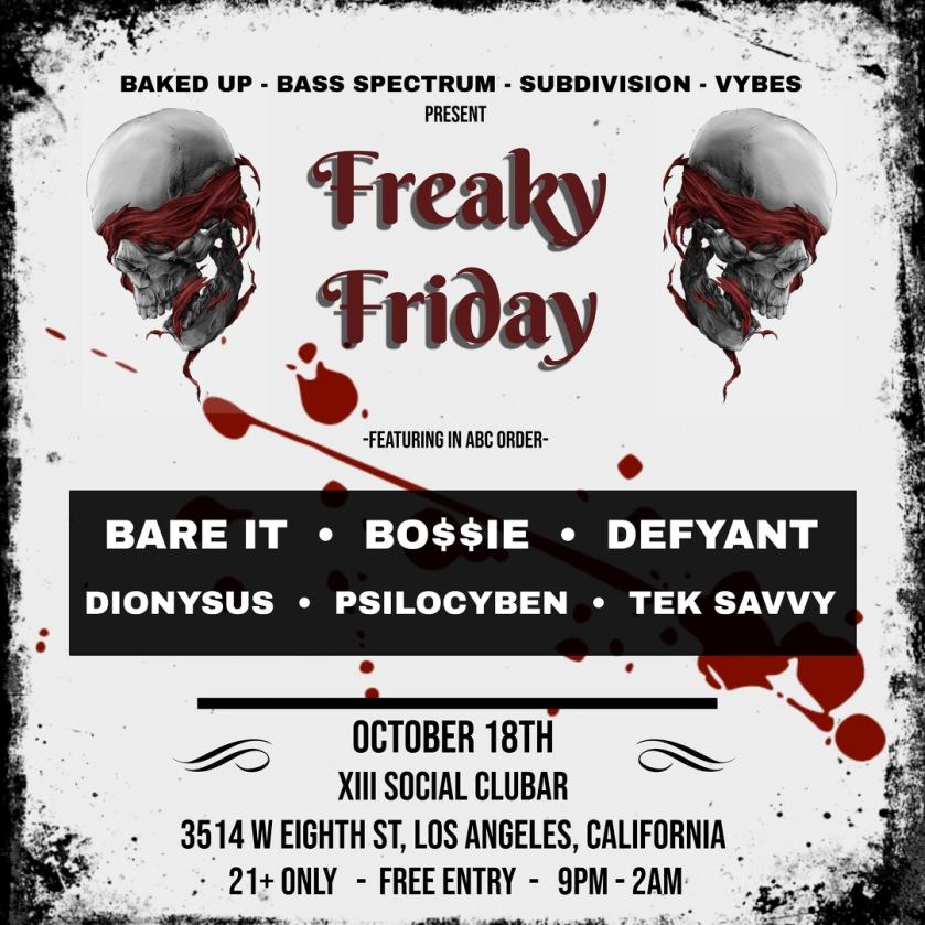 Freaky Friday LA 101819 (1) (1)