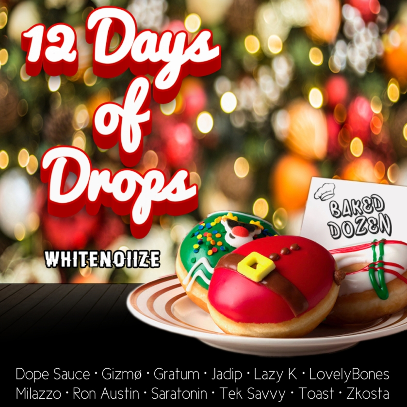 12 Days of Drops (2019) White Textjpg.jpg
